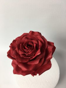 Roseklein
